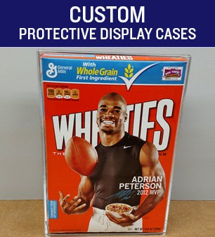 custom-plastic-custom-acrylic-protective-display-cases-2015