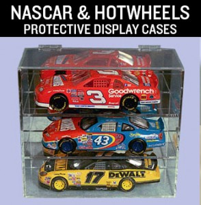 nascar-case-display-case-hotwheels-display-case-2015-b