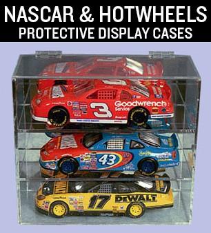 nascar-case-display-case-hotwheels-display-case-2015-b