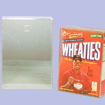 wheaties-box-protector-display-case